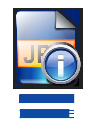 JqFk48L.gif