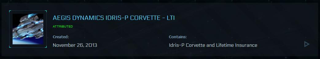 Idris-p.png