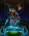wildstar_cymon_day1.jpg
