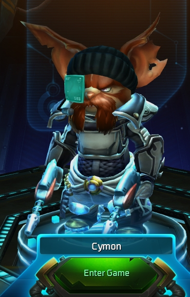 wildstar_cymon_day2.jpg