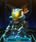 wildstar_cymon_day11.jpg
