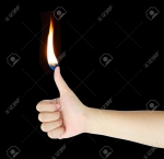 User:  did